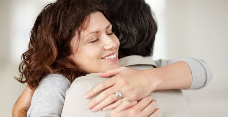 Site de rencontres extra conjugales pensé par des femmes