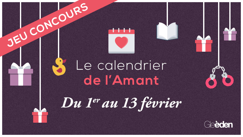 calendrier-amant-annonce-v2