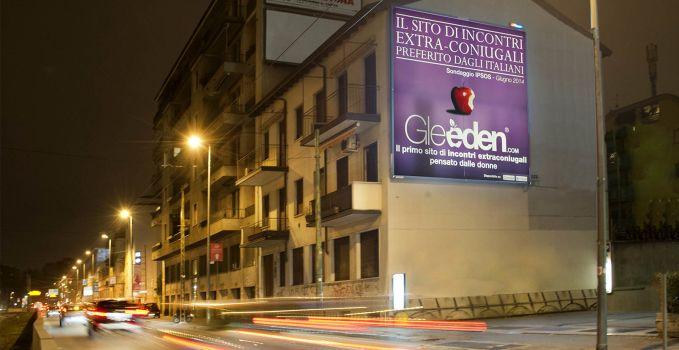 Pubblicato sul sito internet del Touring Club Italiano un reportage di Luca Zironi e Francesca Schintu.
