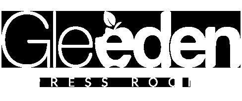 pressroom.gleeden.com